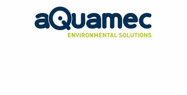 aquamec