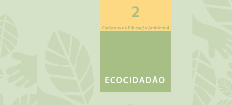 ecocidadao-2