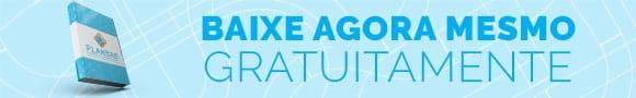 fórum mundial da água