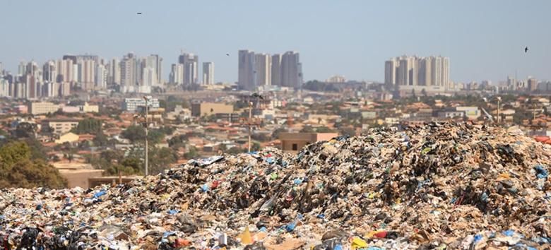 meta-gestao-lixo
