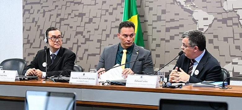 brasil-populacao-coleta-esgoto