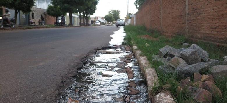 investimento-saneamento-basico