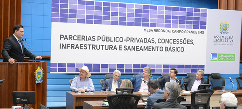 governo-ppp