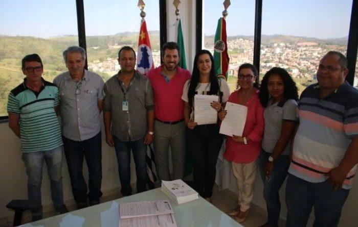 plano-municipal-saneamento-aracariguama-sp