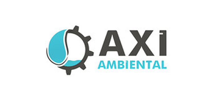axi-ambiental