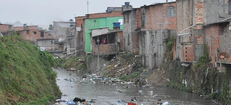saneamento-basico