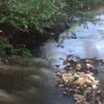 abastcimento-agua