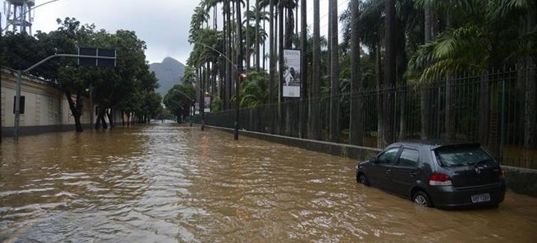 aguas-pluviais