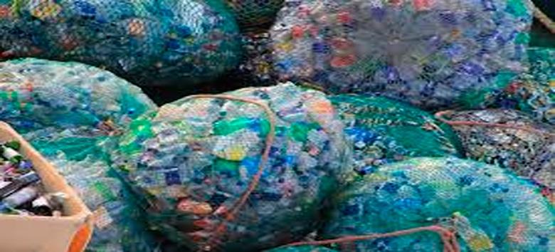garrafas-pet-cooperativas-reciclagem