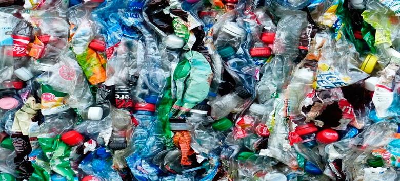pesquisa-cara-plastico-biodegradavel