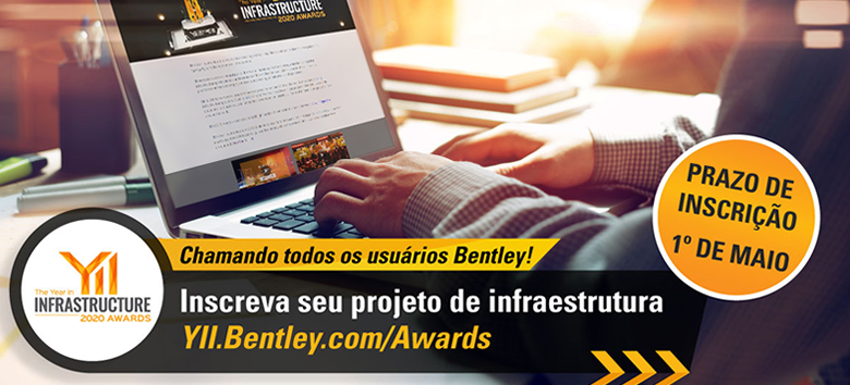 bentley-systems