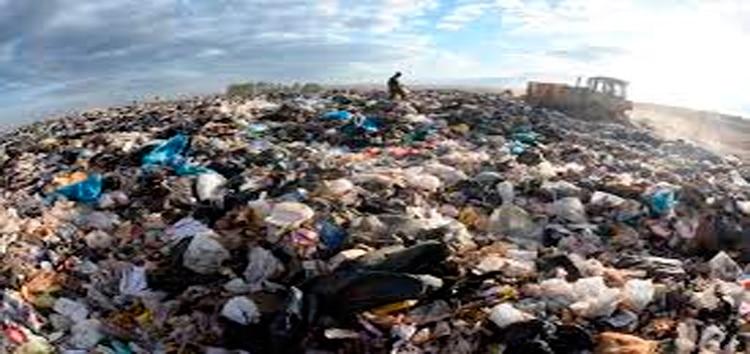declaracao-anual-residuos-solidos