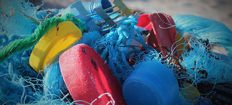 plastico-biodegradavel