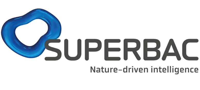 Superbac