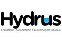 hydrus-home