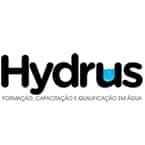 hydrus-licitacao