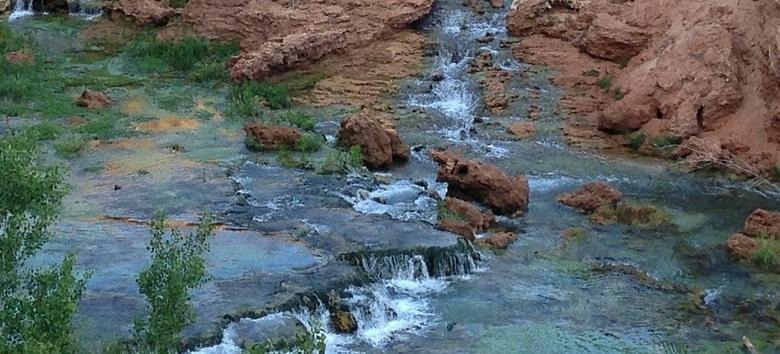 bacias-hidrograficas