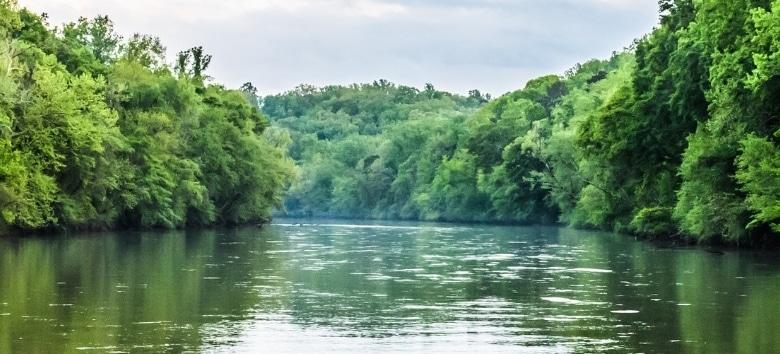 Bacia do Rio Urussanga