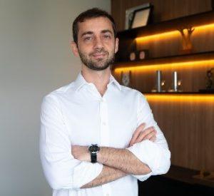 Lucas Donato