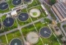 Rondonópolis/MT terá R$ 27 milhões para água e saneamento básico