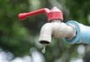 ANA: Brasil precisa investir R$ 110 bi até 2035 para garantir acesso à agua