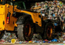 Mercado de energia gerada a partir do lixo espera que governo federal aloque mais energia nos próximos leilões