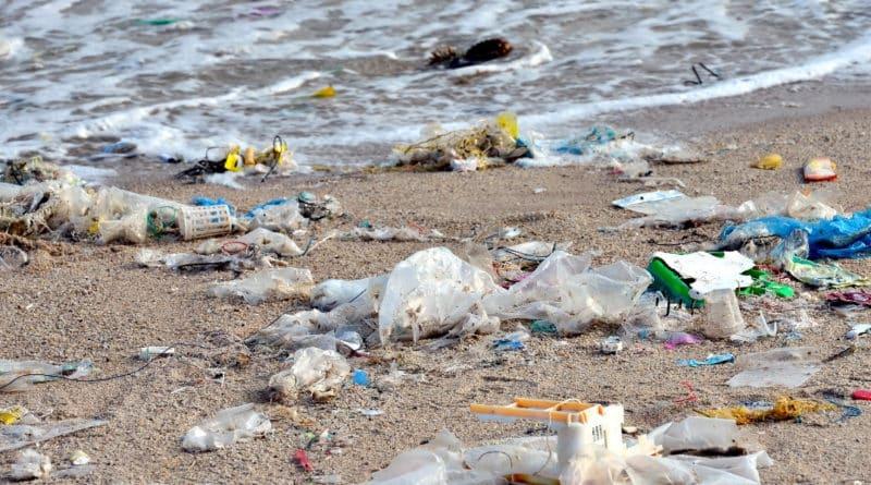 lixo-praia