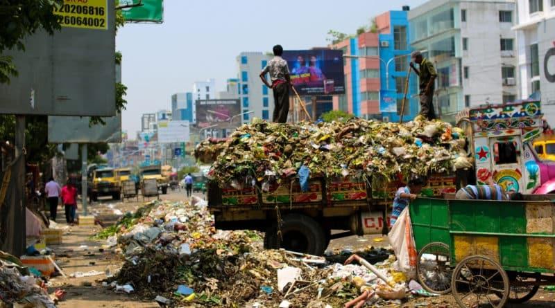 lixo-urbano