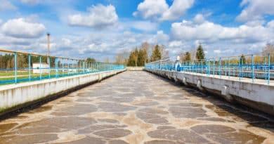 Rondônia pode perder até R$ 3 bilhões em três décadas se não universalizar o saneamento básico, diz estudo