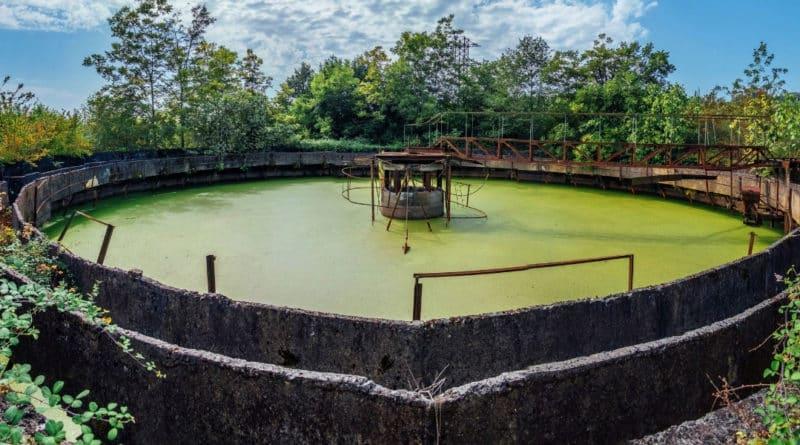 saneamento-rural