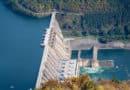 ANA autoriza condições de operação temporárias para reservatórios do rio São Francisco e do rio Grande