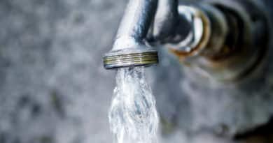 Águas do Rio assume em novembro distribuição de água em 27 municípios