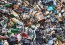 Resíduos sólidos urbanos no Brasil: riscos ao meio ambiente e à saúde pública