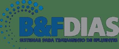 bfdias-logo-retina