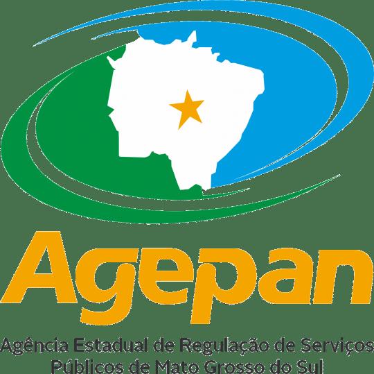 logo-Agepan