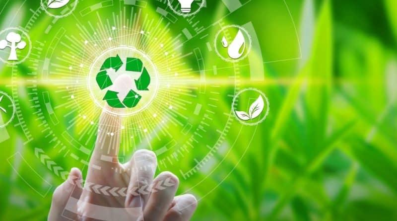 Doria lança Refloresta SP e assina regulamentação do ICMS Ambiental