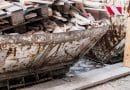 Florianópolis/SC inicia licitação para contratar empresas de coleta de lixo