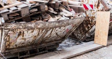 Sem 'PPP do lixo', Campinas/SP publica licitação para renovar gestão de resíduos sólidos