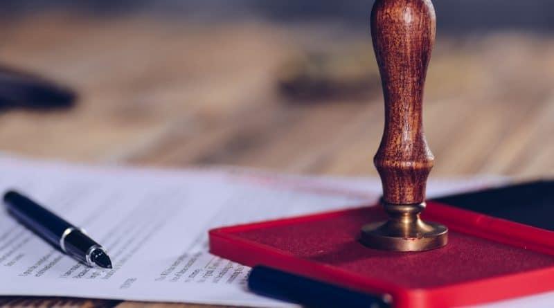 Serviço de esgoto em Araras/SP descumpre TAC e passa por intervenção judicial