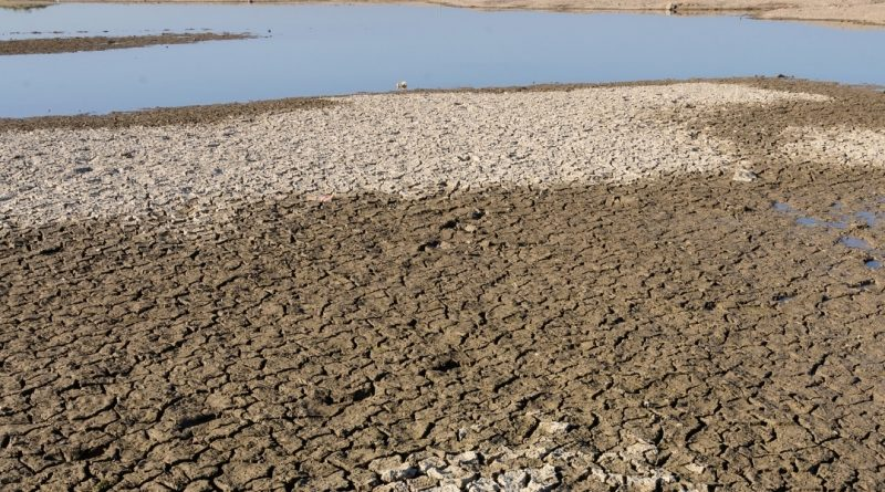 abastecimento-agua-asia