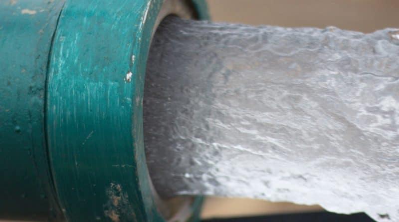 crise-hidrica-concessionarias-agua