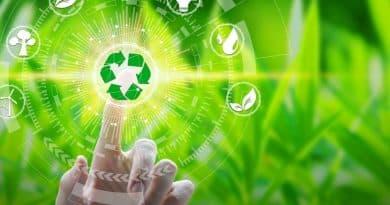 economia-circular-residuos (1)