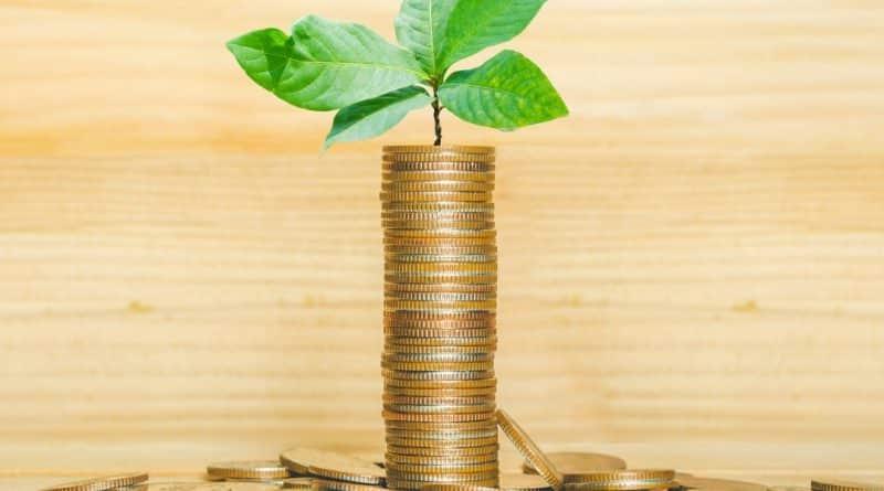 Belém/PA recebe recursos federais para investimentos em saneamento básico