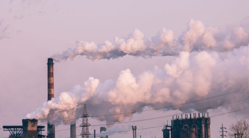 poluentes-brasil-acoes