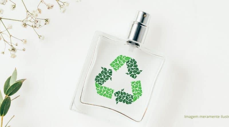 Boti-Recicla