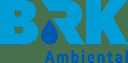 brk-ambiental