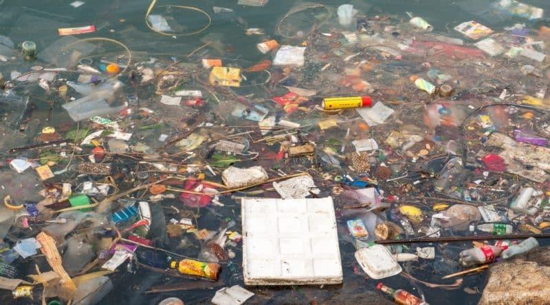 programa-residuos-rio-cuiaba