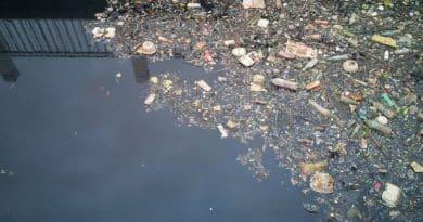 saneamento-basico-preservacao-aguas