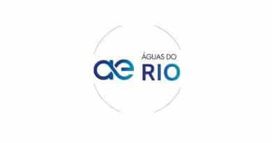 Águas do Rio vai investir R$ 26 milhões em saneamento básico em Cantagalo/RJ até 2026