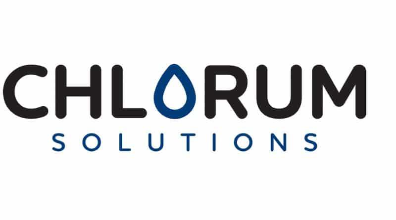 chlorum-tratamento-agua